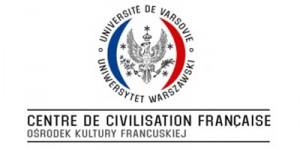 Université-de-varsovie