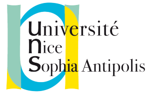 logo_université-sophia-antipolis