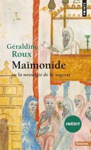 ob_cdca9d_roux-maimonide